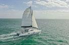 Royal Cape Catamarans-Majestic 530 2014-Far Sight Placida-Florida-United States-1596963   Thumbnail