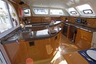 Royal Cape Catamarans-Majestic 530 2014-Far Sight Placida-Florida-United States-1575263   Thumbnail