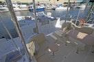 Royal Cape Catamarans-Majestic 530 2014-Far Sight Placida-Florida-United States-1575265   Thumbnail