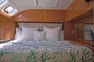 Royal Cape Catamarans-Majestic 530 2014-Far Sight Placida-Florida-United States-1678683   Thumbnail
