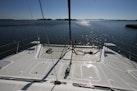Royal Cape Catamarans-Majestic 530 2014-Far Sight Placida-Florida-United States-1575267   Thumbnail