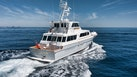 Feadship-Yacht Fisherman 1977-Impetuous Fort Lauderdale-Florida-United States-1609296 | Thumbnail