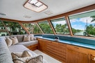 Feadship-Yacht Fisherman 1977-Impetuous Fort Lauderdale-Florida-United States-1575479 | Thumbnail