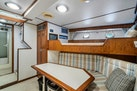 Feadship-Yacht Fisherman 1977-Impetuous Fort Lauderdale-Florida-United States-1575482 | Thumbnail