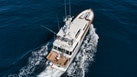 Feadship-Yacht Fisherman 1977-Impetuous Fort Lauderdale-Florida-United States-1609299 | Thumbnail