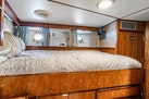 Feadship-Yacht Fisherman 1977-Impetuous Fort Lauderdale-Florida-United States-1575481 | Thumbnail
