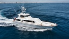 Feadship-Yacht Fisherman 1977-Impetuous Fort Lauderdale-Florida-United States-1609295 | Thumbnail
