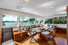 Feadship-Yacht Fisherman 1977-Impetuous Fort Lauderdale-Florida-United States-1575507 | Thumbnail