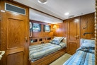 Feadship-Yacht Fisherman 1977-Impetuous Fort Lauderdale-Florida-United States-1575500 | Thumbnail