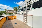 Feadship-Yacht Fisherman 1977-Impetuous Fort Lauderdale-Florida-United States-1575511 | Thumbnail