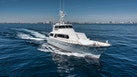 Feadship-Yacht Fisherman 1977-Impetuous Fort Lauderdale-Florida-United States-1609300 | Thumbnail