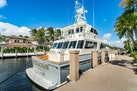Feadship-Yacht Fisherman 1977-Impetuous Fort Lauderdale-Florida-United States-1575475 | Thumbnail