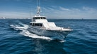 Feadship-Yacht Fisherman 1977-Impetuous Fort Lauderdale-Florida-United States-1609290 | Thumbnail