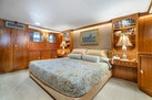 Feadship-Yacht Fisherman 1977-Impetuous Fort Lauderdale-Florida-United States-1575492 | Thumbnail