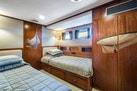 Feadship-Yacht Fisherman 1977-Impetuous Fort Lauderdale-Florida-United States-1575496 | Thumbnail
