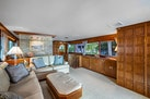 Feadship-Yacht Fisherman 1977-Impetuous Fort Lauderdale-Florida-United States-1575506 | Thumbnail