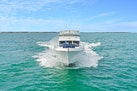 Knight & Carver 2002-Sapphire Key Largo-Florida-United States-1577421 | Thumbnail