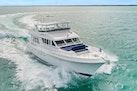 Knight & Carver 2002-Sapphire Key Largo-Florida-United States-1577426 | Thumbnail