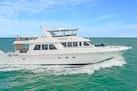 Knight & Carver 2002-Sapphire Key Largo-Florida-United States-1577383 | Thumbnail