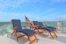 Knight & Carver 2002-Sapphire Key Largo-Florida-United States-1577408 | Thumbnail
