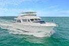 Knight & Carver 2002-Sapphire Key Largo-Florida-United States-1577420 | Thumbnail