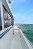 Knight & Carver 2002-Sapphire Key Largo-Florida-United States-1577409 | Thumbnail