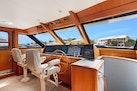 Knight & Carver 2002-Sapphire Key Largo-Florida-United States-1577389 | Thumbnail