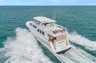 Knight & Carver 2002-Sapphire Key Largo-Florida-United States-1577424 | Thumbnail