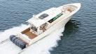 Scout-530 LXF 2020 -Miami-Florida-United States-1576129 | Thumbnail