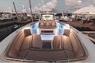 Scout-530 LXF 2020 -Miami-Florida-United States-1576130 | Thumbnail