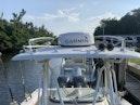 Hydra-Sports-2900 CC 2008 -Dania Beach-Florida-United States-1576797 | Thumbnail