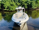 Hydra-Sports-2900 CC 2008 -Dania Beach-Florida-United States-1576795 | Thumbnail
