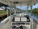 Hydra-Sports-2900 CC 2008 -Dania Beach-Florida-United States-1576800 | Thumbnail