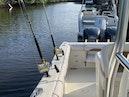 Hydra-Sports-2900 CC 2008 -Dania Beach-Florida-United States-1576810 | Thumbnail