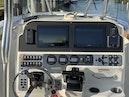 Hydra-Sports-2900 CC 2008 -Dania Beach-Florida-United States-1576804 | Thumbnail