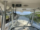 Hydra-Sports-2900 CC 2008 -Dania Beach-Florida-United States-1576801 | Thumbnail