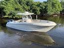 Hydra-Sports-2900 CC 2008 -Dania Beach-Florida-United States-1576765 | Thumbnail