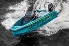Axopar-x Jobe 2021 -Sarasota-Florida-United States-1577310   Thumbnail