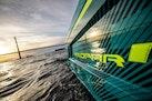 Axopar-x Jobe 2021 -Sarasota-Florida-United States-1577292   Thumbnail