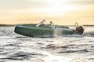 Axopar-x Jobe 2021 -Sarasota-Florida-United States-1577313   Thumbnail