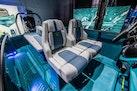 Axopar-x Jobe 2021 -Sarasota-Florida-United States-1577293   Thumbnail
