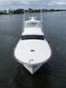 Sunny Briggs-Custom Sportfisherman 2000-Guajiro Melbourne-Florida-United States-Sunny Briggs 64  Guajiro  Exterior Profile-1578950   Thumbnail