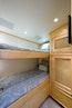 Sunny Briggs-Custom Sportfisherman 2000-Guajiro Melbourne-Florida-United States-Sunny Briggs 64  Guajiro  Guest Stateroom, Starboard-1578899   Thumbnail