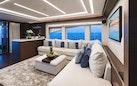 Gulf Craft-Majesty 125 2018-ALTAVITA Barcelona-Spain-1577823 | Thumbnail