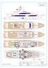 Gulf Craft-Majesty 125 2018-ALTAVITA Barcelona-Spain-1578062 | Thumbnail