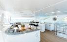 Gulf Craft-Majesty 125 2018-ALTAVITA Barcelona-Spain-1577809 | Thumbnail