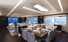 Gulf Craft-Majesty 125 2018-ALTAVITA Barcelona-Spain-1577819 | Thumbnail