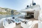 Gulf Craft-Majesty 125 2018-ALTAVITA Barcelona-Spain-1577815 | Thumbnail