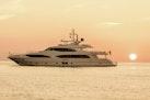 Gulf Craft-Majesty 125 2018-ALTAVITA Barcelona-Spain-1577805 | Thumbnail