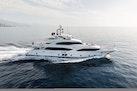 Gulf Craft-Majesty 125 2018-ALTAVITA Barcelona-Spain-1577796 | Thumbnail